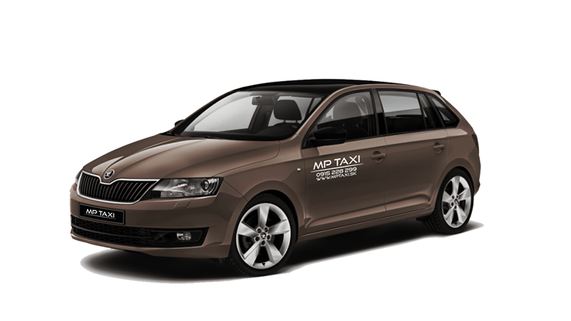 Skoda_rapid_spaceback2